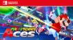 BUY Mario Tennis Aces (Nintendo Switch) Nintendo Switch CD KEY