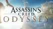 BUY Assassin's Creed Odyssey Uplay CD KEY