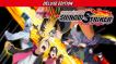 BUY Naruto to Boruto: Shinobi Striker Deluxe Edition Steam CD KEY