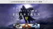 BUY Destiny 2: Forsaken Legendary Collection Blizzard CD KEY