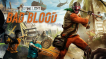 BUY Dying Light Bad Blood Founders Pack Steam CD KEY