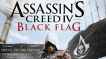 BUY Assassin's Creed IV (4) Black Flag Deluxe Edition Uplay CD KEY