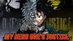BUY My Hero One's Justice Steam CD KEY