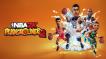 BUY NBA 2K Playgrounds 2 Steam CD KEY