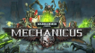 BUY Warhammer 40,000: Mechanicus Steam CD KEY