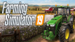 BUY Farming Simulator 19 Steam CD KEY