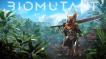 BUY BIOMUTANT Steam CD KEY