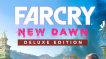 BUY Far Cry New Dawn Deluxe Edition Uplay CD KEY