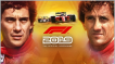 BUY F1 2019 Legends Edition Steam CD KEY