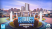 BUY Cities: Skylines - Campus Steam CD KEY