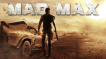 BUY Mad Max Steam CD KEY