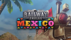 Railway Empire Mexico