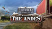 BUY Railway Empire Crossing the Andes Steam CD KEY