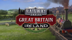 Railway Empire Great Britain & Ireland