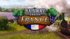Railway Empire France