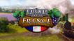 BUY Railway Empire France Steam CD KEY