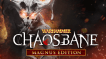 BUY Warhammer: Chaosbane Magnus Edition Steam CD KEY