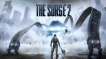 BUY The Surge 2 Steam CD KEY