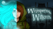 BUY Whispering Willows Steam CD KEY