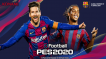 BUY eFootball PES 2020 Steam CD KEY