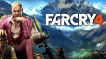 BUY Far Cry 4 Uplay CD KEY