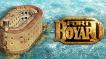 BUY Fort Boyard Steam CD KEY