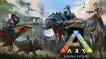BUY ARK: Survival Evolved Steam CD KEY