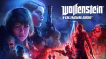 BUY Wolfenstein: Youngblood Bethesda Launcher CD KEY