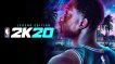 BUY NBA 2K20 Legend Edition Steam CD KEY