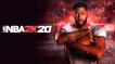 BUY NBA 2K20 Steam CD KEY