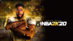 BUY NBA 2K20 Digital Deluxe Steam CD KEY