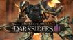 BUY Darksiders III - Keepers of the Void Steam CD KEY