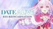 BUY DATE A LIVE: Rio Reincarnation Steam CD KEY