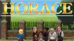BUY Horace Steam CD KEY