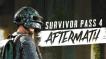 BUY PlayerUnknown's Battlegrounds - Survivor Pass 4: Aftermath Steam CD KEY