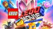 BUY The LEGO Movie 2 Videogame Steam CD KEY