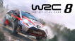 BUY WRC 8 Epic Games CD KEY