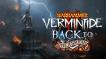 BUY Warhammer: Vermintide 2 - Back to Ubersreik Steam CD KEY