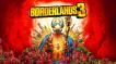 BUY Borderlands 3 Deluxe Edition (Epic) Epic Games CD KEY