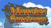 BUY Monster Sanctuary Steam CD KEY