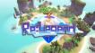 BUY Re:Legend Steam CD KEY