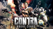 BUY CONTRA: ROGUE CORPS Steam CD KEY