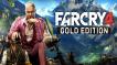 BUY Far Cry 4 Gold Edition Uplay CD KEY