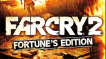 BUY Far Cry 2 Fortune's Edition Uplay CD KEY