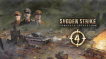 BUY Sudden Strike 4 Complete Collection Steam CD KEY