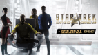 Star Trek: Bridge Crew: The Next Generation VR
