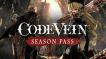 BUY Code Vein Season Pass Steam CD KEY