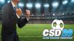 BUY Club Soccer Director Pro 2020 Steam CD KEY