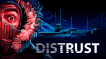 BUY Distrust Steam CD KEY