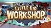 BUY Little Big Workshop Steam CD KEY
